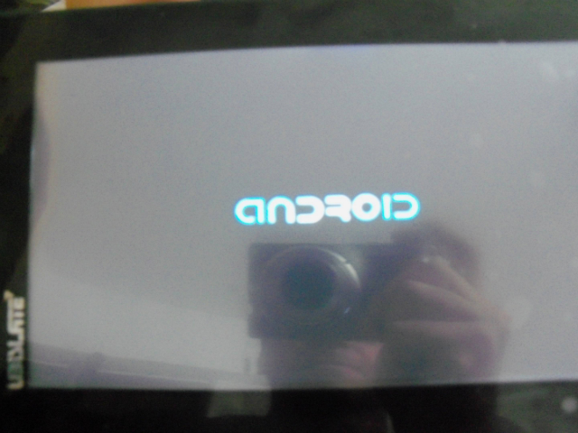 aakash tablet review
