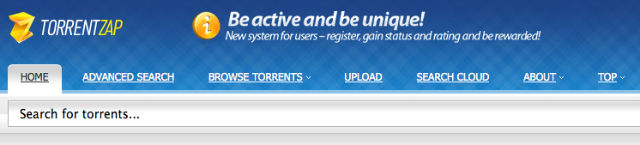 free-torrent-sites