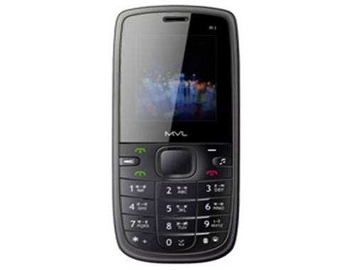 Cheapest Mobile in India