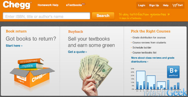 Sell textbooks and used books - Buyback comparison | gnula.mldor Reviews · Check or PayPal · Compare & Save · Free Shipping.